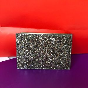 🌹Kate Spade Credit Card holder🌹